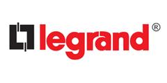 Legrand Fiyat Listesi