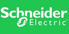 Schneider Fiyat Listesi