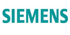Siemens Fiyat Listesi